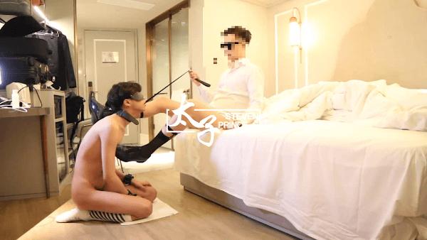 Asian gay sex 25