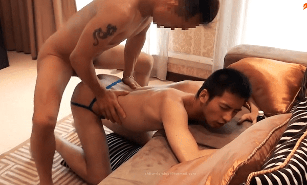 Teen love sex