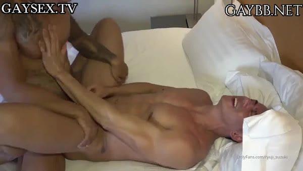 Hot gym hard fuck
